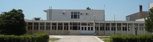 Osnovna škola Opuzen