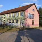 Osnovna škola Donja Voća